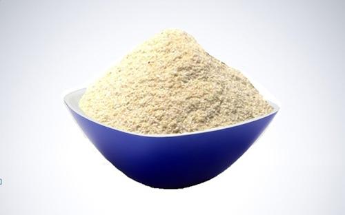 White Onion Powder-Shiv Export
