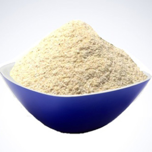 White Onion Powder-Shiv Export