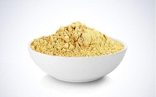 Garlic Powder-Shiv Export