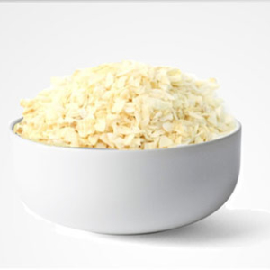 Chopped Onion-Shiv Export
