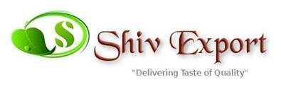 Shiv Export